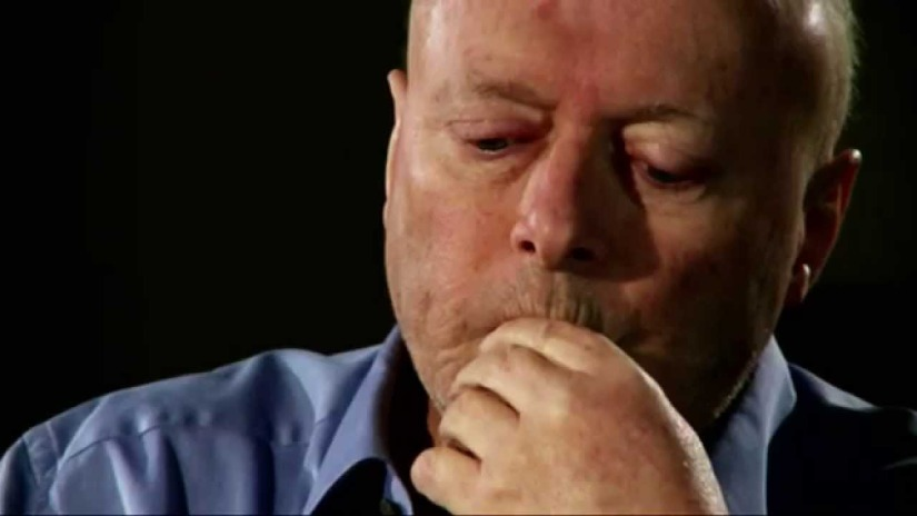 January 31. Romans 8:7-10, The Sobering Reality of Grace, and ChristopherHitchens.